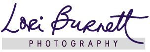 Lori Burnett Photography